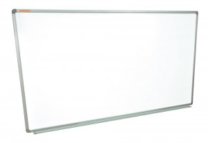 Jual Whiteboard Hanako 120X180 Gantung