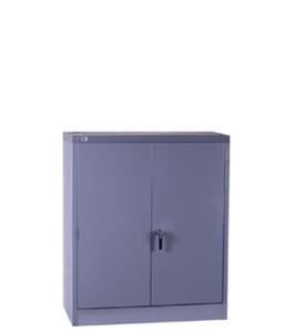 Jual-Lemari-Arsip-Vip-V-201-257x300