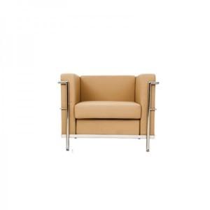 Sofa Indachi Reco 1 Seater
