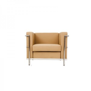 INDACHI-RECO-1_SEATER-600x600