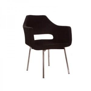 Sofa-Donati-Alva-300x300