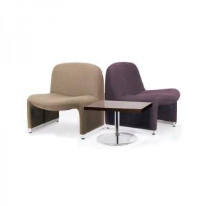 Sofa-Donati-DO-01-300x300