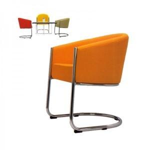 Sofa-Donati-Dido-300x300