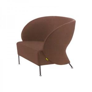 Sofa-Donati-Escale-300x300