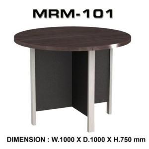 Meja Meeting Kantor VIP MRM-101
