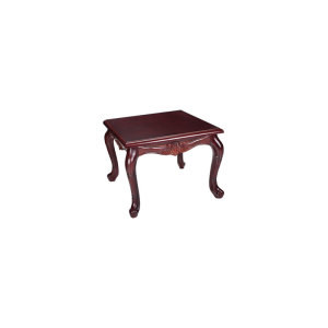 JUAL_KALISTO_COFFEE_TABLE-300x300