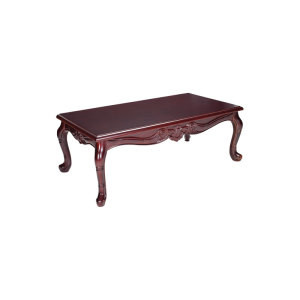 JUAL_KALISTO_TABLE-300x300