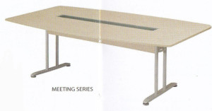 JUAL-INDACHI-MEETING-SERIES1