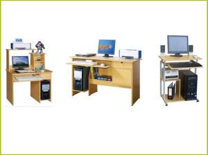 jual-meja-komputer-murah