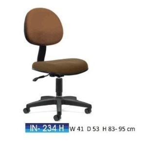 Kursi Kantor Indachi IN-234 H