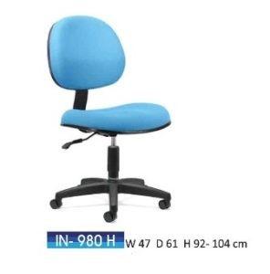 Kursi Kantor Indachi IN-980 H