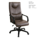 Kursi Kantor Baby-Ku JB-5013