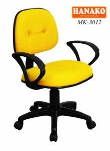 Kursi kantor Hanako MK-3012