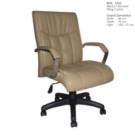 Kursi Kantor Baby-Ku BEM-3333