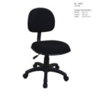 Kursi Kantor Baby-Ku BS-8002