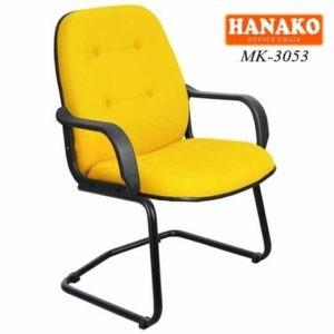 Kursi kantor Hanako MK-3053